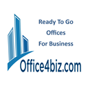 Office4biz125x125