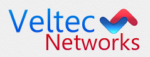 Veltecnetworks